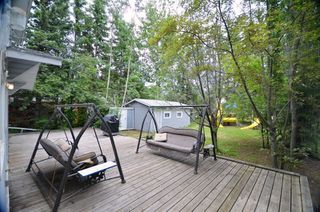 Photo 12: 1667 Tamarack Street: Rural Athabasca County House for sale : MLS®# E4206934