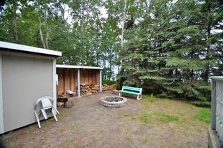 Photo 19: 1667 Tamarack Street: Rural Athabasca County House for sale : MLS®# E4206934