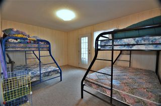 Photo 36: 1667 Tamarack Street: Rural Athabasca County House for sale : MLS®# E4206934