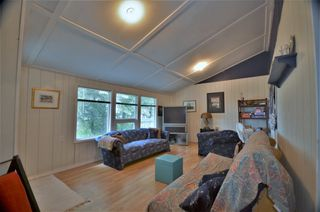 Photo 27: 1667 Tamarack Street: Rural Athabasca County House for sale : MLS®# E4206934