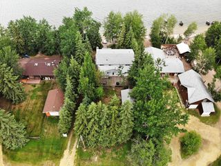Photo 3: 1667 Tamarack Street: Rural Athabasca County House for sale : MLS®# E4206934