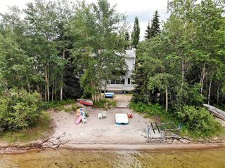 Photo 6: 1667 Tamarack Street: Rural Athabasca County House for sale : MLS®# E4206934