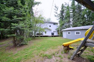 Photo 9: 1667 Tamarack Street: Rural Athabasca County House for sale : MLS®# E4206934