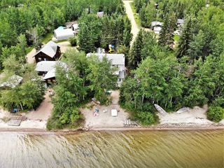 Photo 4: 1667 Tamarack Street: Rural Athabasca County House for sale : MLS®# E4206934