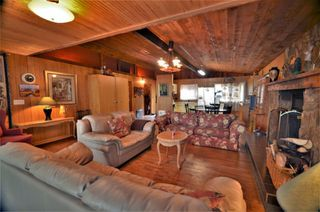 Photo 20: 1667 Tamarack Street: Rural Athabasca County House for sale : MLS®# E4206934