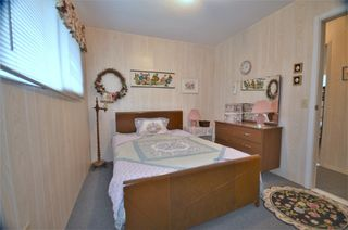 Photo 33: 1667 Tamarack Street: Rural Athabasca County House for sale : MLS®# E4206934
