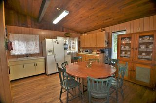Photo 23: 1667 Tamarack Street: Rural Athabasca County House for sale : MLS®# E4206934