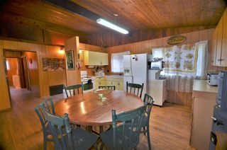 Photo 24: 1667 Tamarack Street: Rural Athabasca County House for sale : MLS®# E4206934