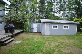 Photo 11: 1667 Tamarack Street: Rural Athabasca County House for sale : MLS®# E4206934