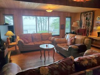 Photo 2: 1667 Tamarack Street: Rural Athabasca County House for sale : MLS®# E4206934