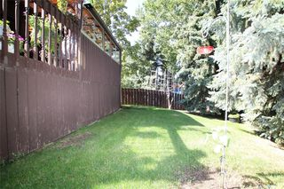 Photo 33: 119 Wrigley Place in Saskatoon: Parkridge SA Residential for sale : MLS®# SK818336