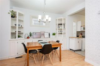 Photo 11: 527 Walker Avenue in Winnipeg: Lord Roberts Residential for sale (1Aw)  : MLS®# 202017350