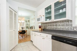 Photo 13: 527 Walker Avenue in Winnipeg: Lord Roberts Residential for sale (1Aw)  : MLS®# 202017350