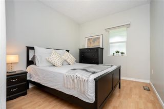 Photo 16: 527 Walker Avenue in Winnipeg: Lord Roberts Residential for sale (1Aw)  : MLS®# 202017350