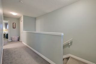 Photo 19: 41 171 BRINTNELL Boulevard in Edmonton: Zone 03 Townhouse for sale : MLS®# E4210041