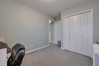 Photo 30: 41 171 BRINTNELL Boulevard in Edmonton: Zone 03 Townhouse for sale : MLS®# E4210041