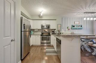 Photo 15: 41 171 BRINTNELL Boulevard in Edmonton: Zone 03 Townhouse for sale : MLS®# E4210041