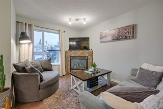 Photo 6: 41 171 BRINTNELL Boulevard in Edmonton: Zone 03 Townhouse for sale : MLS®# E4210041