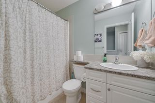 Photo 28: 41 171 BRINTNELL Boulevard in Edmonton: Zone 03 Townhouse for sale : MLS®# E4210041