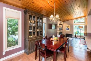 Photo 19: 5111 WHITEMUD Road in Edmonton: Zone 14 House for sale : MLS®# E4211126