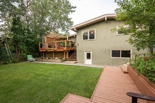 Photo 3: 5111 WHITEMUD Road in Edmonton: Zone 14 House for sale : MLS®# E4211126