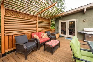 Photo 49: 5111 WHITEMUD Road in Edmonton: Zone 14 House for sale : MLS®# E4211126