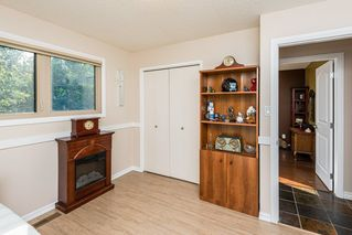 Photo 25: 5111 WHITEMUD Road in Edmonton: Zone 14 House for sale : MLS®# E4211126