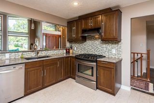 Photo 12: 5111 WHITEMUD Road in Edmonton: Zone 14 House for sale : MLS®# E4211126