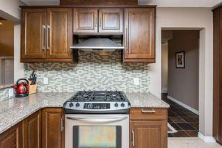 Photo 15: 5111 WHITEMUD Road in Edmonton: Zone 14 House for sale : MLS®# E4211126
