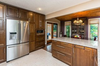 Photo 13: 5111 WHITEMUD Road in Edmonton: Zone 14 House for sale : MLS®# E4211126