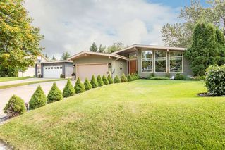 Photo 2: 5111 WHITEMUD Road in Edmonton: Zone 14 House for sale : MLS®# E4211126