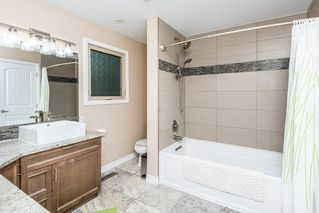 Photo 22: 5111 WHITEMUD Road in Edmonton: Zone 14 House for sale : MLS®# E4211126