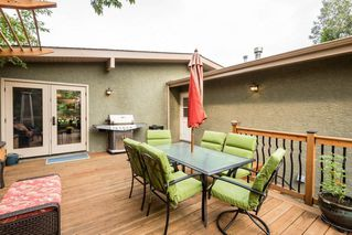 Photo 47: 5111 WHITEMUD Road in Edmonton: Zone 14 House for sale : MLS®# E4211126