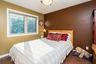 Photo 26: 5111 WHITEMUD Road in Edmonton: Zone 14 House for sale : MLS®# E4211126