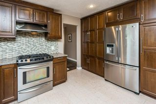 Photo 14: 5111 WHITEMUD Road in Edmonton: Zone 14 House for sale : MLS®# E4211126