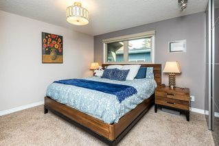 Photo 20: 5111 WHITEMUD Road in Edmonton: Zone 14 House for sale : MLS®# E4211126