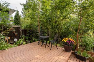 Photo 48: 5111 WHITEMUD Road in Edmonton: Zone 14 House for sale : MLS®# E4211126