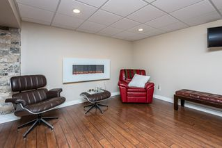 Photo 35: 5111 WHITEMUD Road in Edmonton: Zone 14 House for sale : MLS®# E4211126