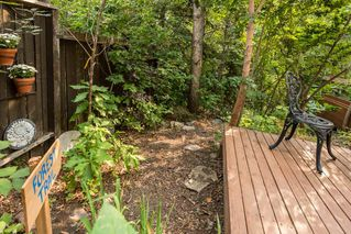 Photo 50: 5111 WHITEMUD Road in Edmonton: Zone 14 House for sale : MLS®# E4211126