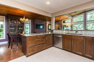 Photo 11: 5111 WHITEMUD Road in Edmonton: Zone 14 House for sale : MLS®# E4211126