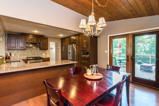 Photo 17: 5111 WHITEMUD Road in Edmonton: Zone 14 House for sale : MLS®# E4211126