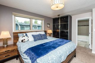 Photo 21: 5111 WHITEMUD Road in Edmonton: Zone 14 House for sale : MLS®# E4211126