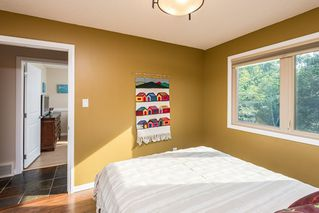 Photo 27: 5111 WHITEMUD Road in Edmonton: Zone 14 House for sale : MLS®# E4211126