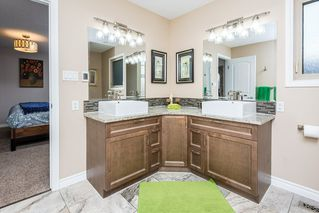 Photo 23: 5111 WHITEMUD Road in Edmonton: Zone 14 House for sale : MLS®# E4211126