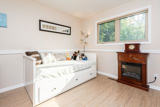 Photo 24: 5111 WHITEMUD Road in Edmonton: Zone 14 House for sale : MLS®# E4211126