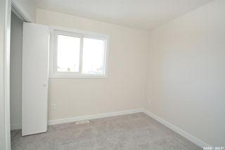 Photo 20: 1349 Hughes Drive in Saskatoon: Dundonald Residential for sale : MLS®# SK825914