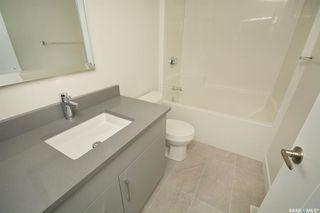 Photo 23: 1349 Hughes Drive in Saskatoon: Dundonald Residential for sale : MLS®# SK825914
