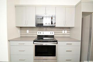 Photo 9: 1349 Hughes Drive in Saskatoon: Dundonald Residential for sale : MLS®# SK825914