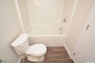 Photo 29: 1349 Hughes Drive in Saskatoon: Dundonald Residential for sale : MLS®# SK825914