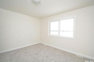 Photo 13: 1349 Hughes Drive in Saskatoon: Dundonald Residential for sale : MLS®# SK825914